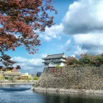 Las principales ciudades turísticas de Japón