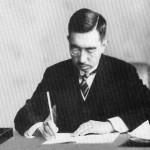 El Emperador Hirohito y la Segunda Guerra Mundial