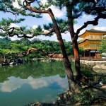 Historia de Japón, la Edad Moderna