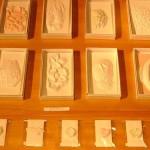El Museo de Arte de Hosomi, en Kyoto