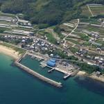 Qué ver en la Isla Awaji