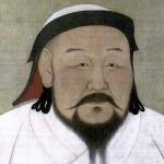 Los intentos de invasión de Japón por los mongoles