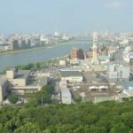 Información sobre Niigata