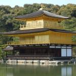 Viaje a Kyoto, guía de turismo