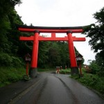 La belleza de Tsuwano, entre colinas e iglesias