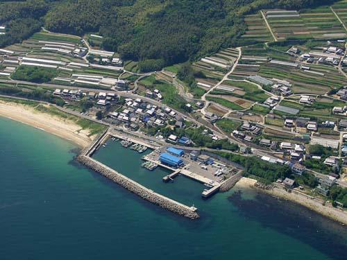Isla de Awaji