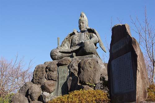 Periodo Kamakura