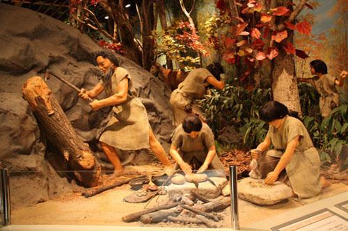 Una visita al Museo de Otaru