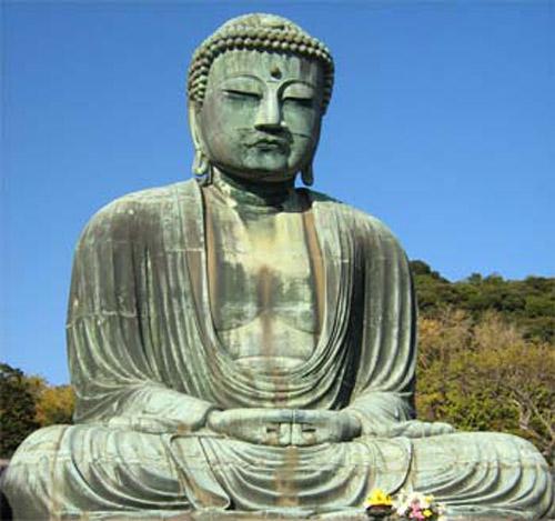 El Perodo Kamakura de la historia japonesa