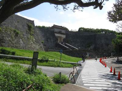 castillo shuri seiden