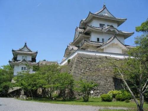 castillo-ueno