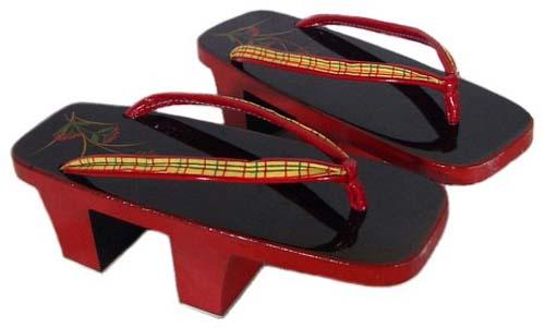 Zapatos Zapatos De Japón De Tradicionales Zapatos Japón Tradicionales ETWTvqgnH