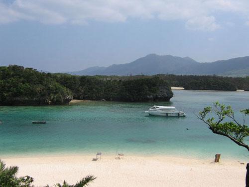 isla ishigaki