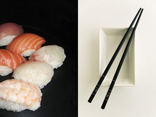 itadaikimasu-cocina-japonesa