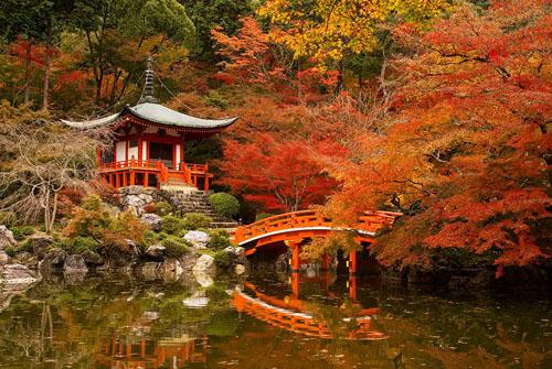 cultura la cultura de japn es el resultado de un proceso histrico que comienza con las olas originarias del continente de asia y de las