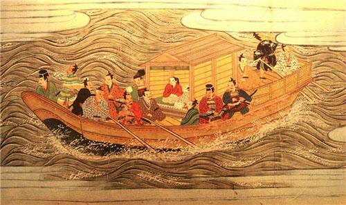 periodo muromachi