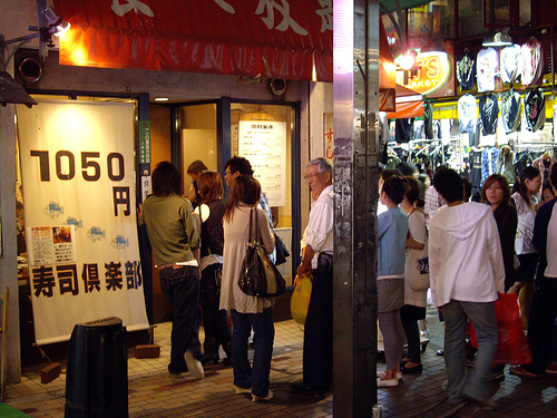 restaurantes-japoneses