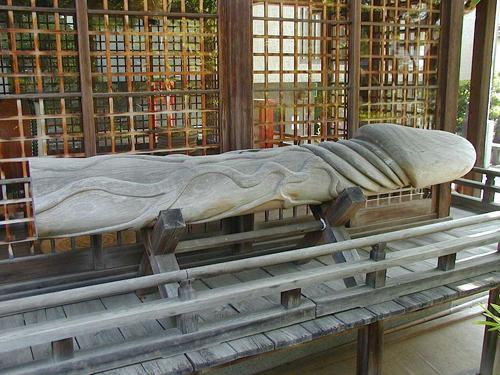 santuario taga en uwajima