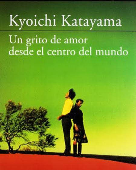 Socrates in Love, un betseller japonés