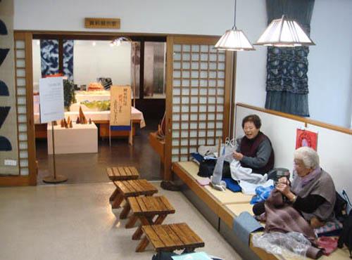 taller en arimatsu