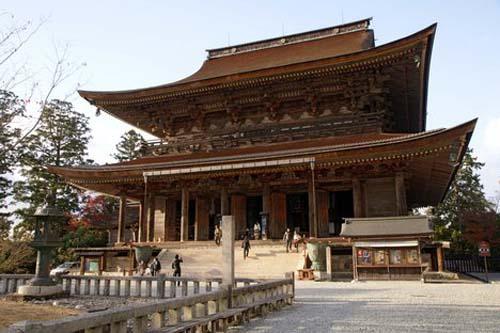 templo-kinpusenji