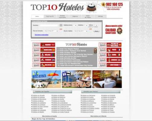 top10hoteles