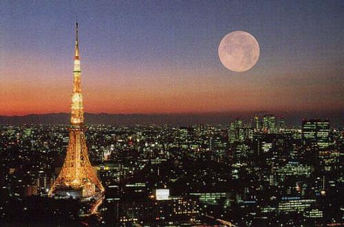 torre-de-tokio