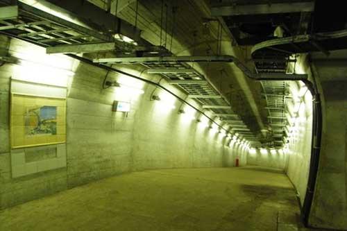 tunel seikan 1