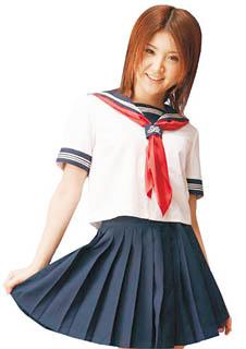 uniforme-japones